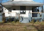 Foreclosed Home in Pittsburg 66762 E 9TH ST - Property ID: 3781787364