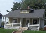Foreclosed Home in Marshalltown 50158 S 8TH ST - Property ID: 3781837739