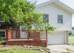 Foreclosed Home in Marshalltown 50158 THUNDERBIRD DR - Property ID: 3781838161