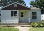 Foreclosed Home in Cedar Rapids 52402 14TH ST NE - Property ID: 3781850432