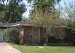 Foreclosed Home in Evansville 47714 SWEETSER AVE - Property ID: 3781901232