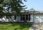 Foreclosed Home in Kendallville 46755 BELLVUE DR - Property ID: 3781972187