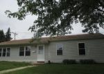 Foreclosed Home in Romeoville 60446 ARLINGTON DR - Property ID: 3782102262