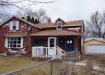 Foreclosed Home in Newark 60541 E NORTH ST - Property ID: 3782127678