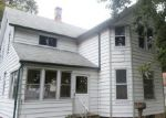 Foreclosed Home in Momence 60954 W INDIANA ST - Property ID: 3782137750