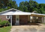 Foreclosed Home in Marissa 62257 BEVERLY LN - Property ID: 3782172794