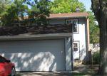 Foreclosed Home in Bloomingdale 60108 OAKWOOD LN - Property ID: 3782177157