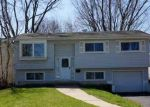 Foreclosed Home in Wheaton 60189 COOLIDGE AVE - Property ID: 3782180672