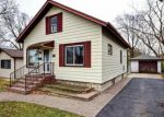 Foreclosed Home in Bensenville 60106 E PINE AVE - Property ID: 3782189874