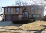 Foreclosed Home in Bloomingdale 60108 BYRON AVE - Property ID: 3782197756