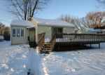 Foreclosed Home in Mchenry 60050 SHOREWOOD DR - Property ID: 3782226660