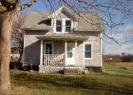 Foreclosed Home in Princeton 61356 WYANET WALNUT RD - Property ID: 3782239348