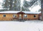 Foreclosed Home in Garden Valley 83622 W CASTLE CREEK RD - Property ID: 3782262120