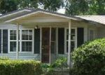Foreclosed Home in Warner Robins 31093 MASON DR - Property ID: 3782297160