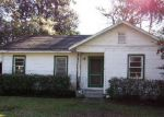 Foreclosed Home in Waycross 31501 PINEVIEW DR - Property ID: 3782319509