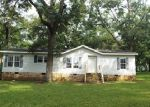 Foreclosed Home in Cairo 39828 WILD CHERRY ST - Property ID: 3782352802