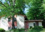 Foreclosed Home in Atlanta 30331 FAIRWAY CIR SW - Property ID: 3782370752