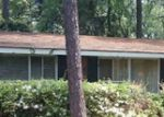 Foreclosed Home in Tifton 31794 CAROLINA DR - Property ID: 3782381705