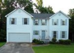 Foreclosed Home in Lithonia 30058 PRINCETON PARK CT - Property ID: 3782403150