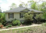 Foreclosed Home in Cedartown 30125 NEW HARMONY RD - Property ID: 3782430759