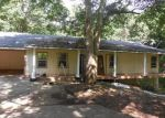 Foreclosed Home in Dallas 30157 LAWRENCE RD - Property ID: 3782465800