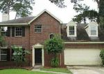 Foreclosed Home in Savannah 31406 RIVER BLUFF DR - Property ID: 3782495121