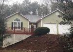 Foreclosed Home in Dahlonega 30533 HIGH SHOALS DR - Property ID: 3782512658