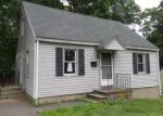 Foreclosed Home in Bristol 06010 STONECREST DR - Property ID: 3782610767