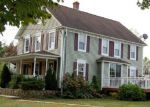 Foreclosed Home in Wallingford 6492 N FARMS RD - Property ID: 3782630466