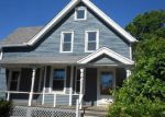 Foreclosed Home in Stratford 6614 NICHOLS AVE - Property ID: 3782657175