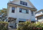 Foreclosed Home in Bridgeport 06610 E MAIN ST - Property ID: 3782666828