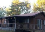 Foreclosed Home in Little Rock 72206 PIFER LN - Property ID: 3782735132