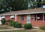 Foreclosed Home in Fordyce 71742 PARK ST - Property ID: 3782753541