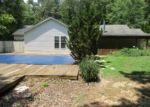 Foreclosed Home in Trussville 35173 ABBY LN - Property ID: 3782838503
