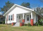Foreclosed Home in Andalusia 36420 DUNSON ST - Property ID: 3782842442