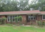 Foreclosed Home in Hartselle 35640 WARREN RD NW - Property ID: 3782845514