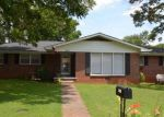 Foreclosed Home in Sheffield 35660 CRESTLINE AVE - Property ID: 3782866988