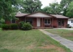 Foreclosed Home in Huntsville 35811 KENNAN RD NW - Property ID: 3782893699