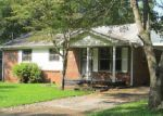 Foreclosed Home in Huntsville 35816 NIBLICK AVE NW - Property ID: 3782894565