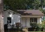 Foreclosed Home in Bessemer 35020 SHORT MCADORY AVE - Property ID: 3782911653