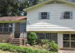 Foreclosed Home in Birmingham 35215 KAREY DR - Property ID: 3782925667