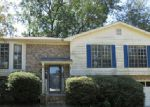 Foreclosed Home in Birmingham 35235 MARALYN DR - Property ID: 3782931353