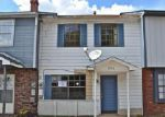 Foreclosed Home in Birmingham 35215 SPRINGLAKE CT - Property ID: 3782932222