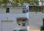 Foreclosed Home in Rochester 14622 SENECA RD - Property ID: 3782975141