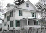 Foreclosed Home in Dansville 14437 CLAY ST - Property ID: 3782994424