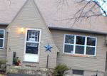 Foreclosed Home in Schenectady 12302 VERNON BLVD - Property ID: 3783036922