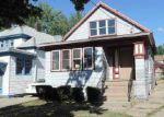 Foreclosed Home in Buffalo 14215 FLOSS AVE - Property ID: 3783041731