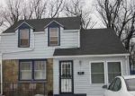 Foreclosed Home in Buffalo 14215 CLEVELAND DR - Property ID: 3783048287