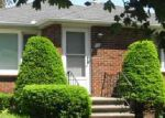 Foreclosed Home in Buffalo 14225 VICTORIA BLVD - Property ID: 3783049160