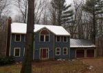 Foreclosed Home in Fulton 13069 WOOD RIDGE LN - Property ID: 3783128890